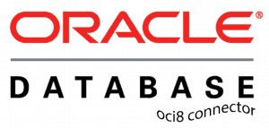 oci8 connector oracle database